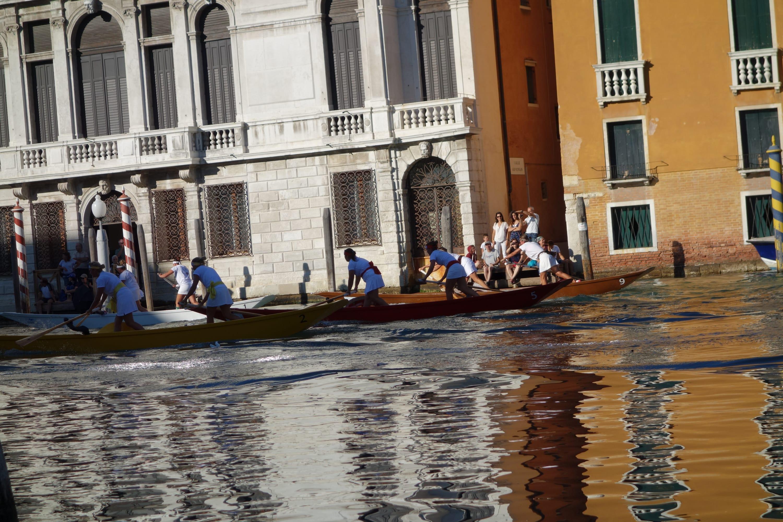Venezia 10