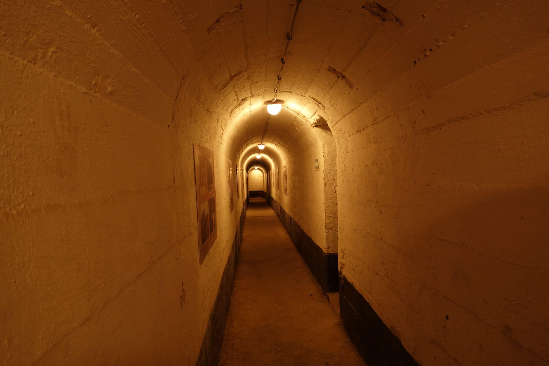 Beograd Bunker